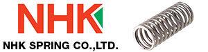 NHK_Spring_company_logo-wSpring